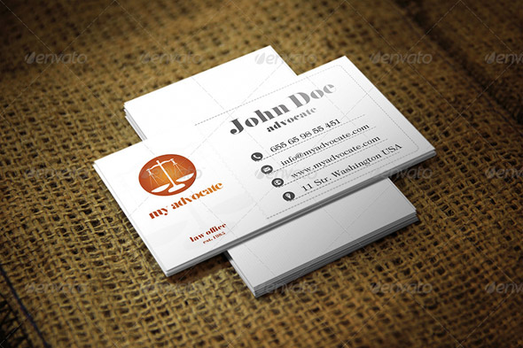 Lawyer-business-card-template-24