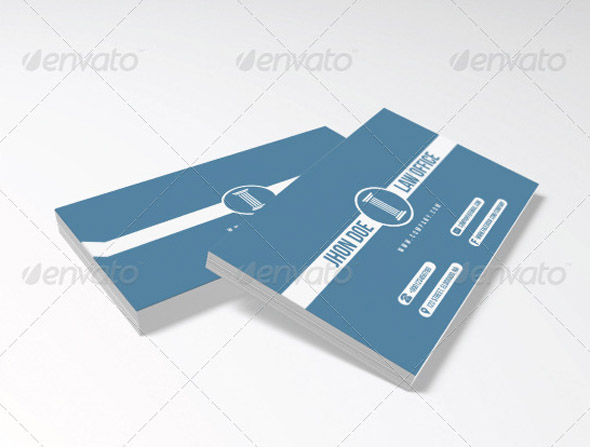 Lawyer-business-card-template-25