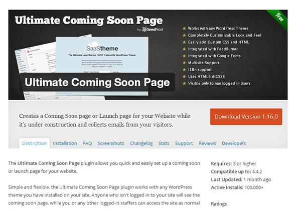 coming-soon-wordpress-plugin-03