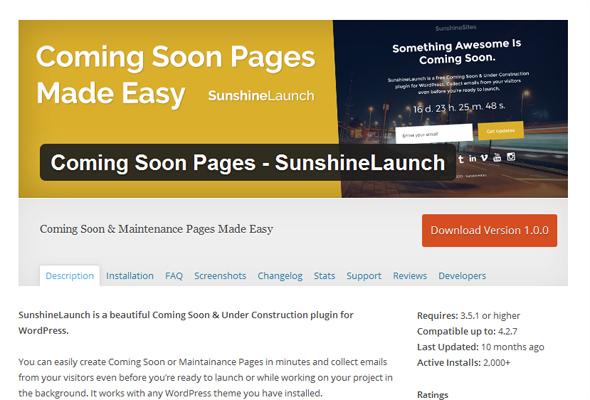coming-soon-wordpress-plugin-12