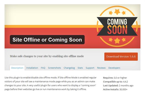 coming-soon-wordpress-plugin-14