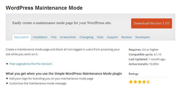 coming-soon-wordpress-plugin-24