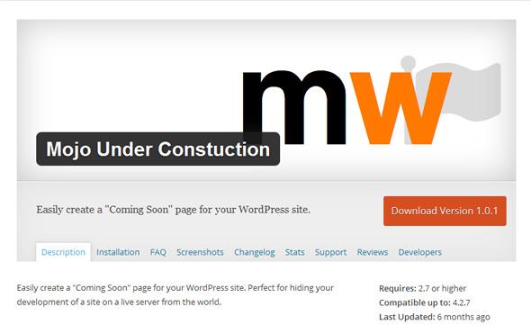 coming-soon-wordpress-plugin-26