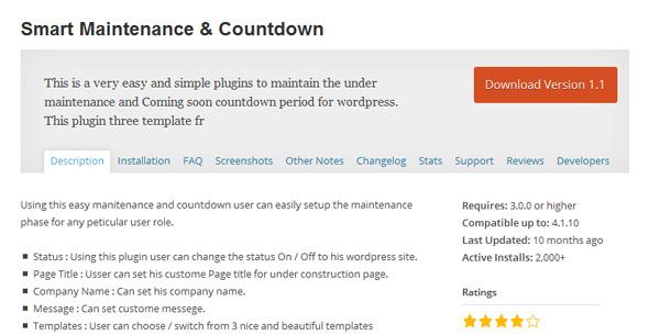coming-soon-wordpress-plugin-29