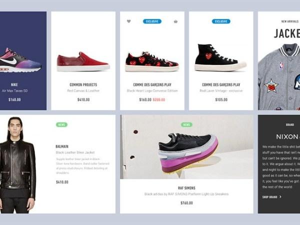 ecommerce-app-ui-kit-04