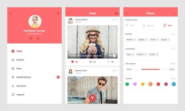 ecommerce-app-ui-kit-06