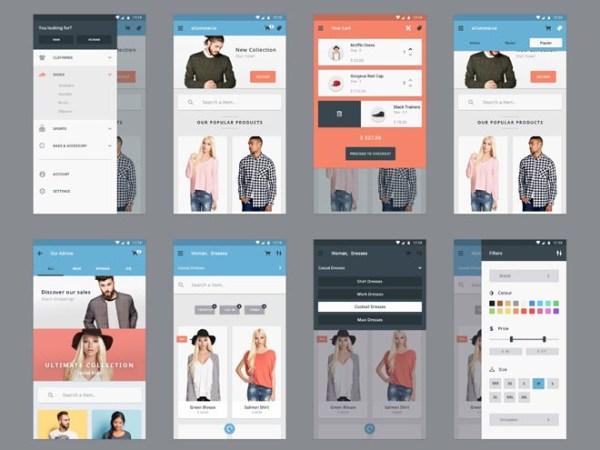 ecommerce-app-ui-kit-07