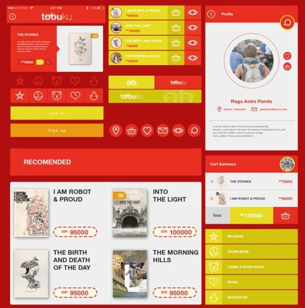 ecommerce-app-ui-kit-08