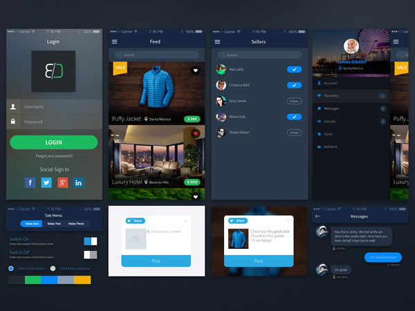 ecommerce-app-ui-kit-10