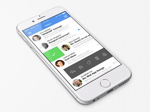 email-app-ui-06