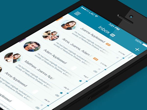 email-app-ui-17