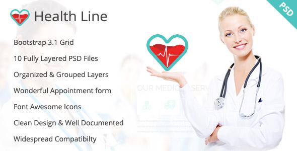hospital-psd-template-02