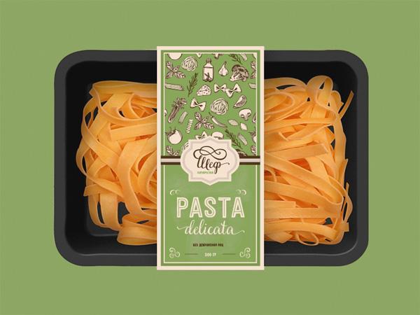 pasta-packaging-03