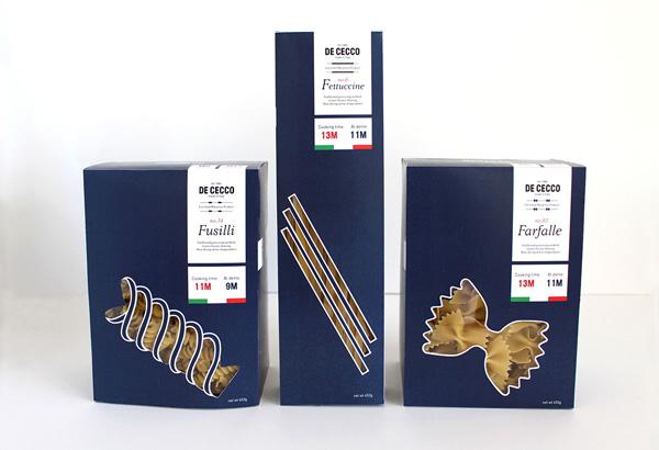 pasta-packaging-05
