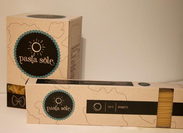 pasta-packaging-07
