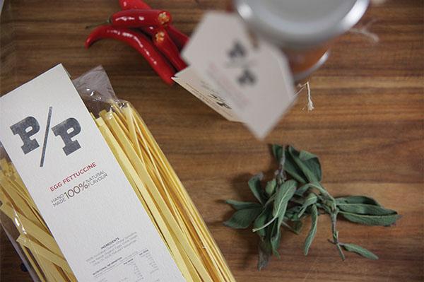 pasta-packaging-09