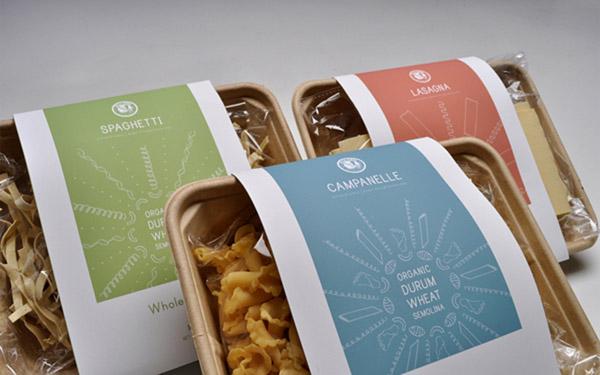 pasta-packaging-16