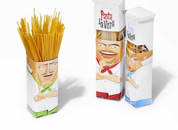 pasta-packaging-25