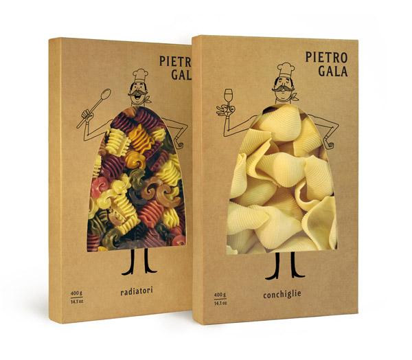 pasta-packaging-28