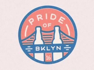 Bridge Logo 03