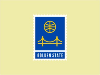 Bridge Logo 08