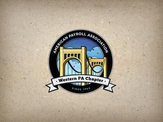 Bridge Logo 15
