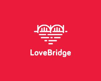 Bridge Logo 19