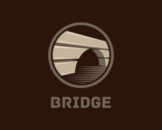 bridge logo 29