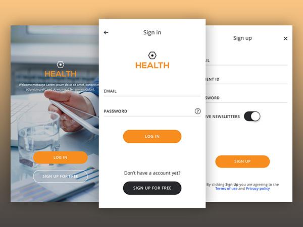 health-app-ui-10