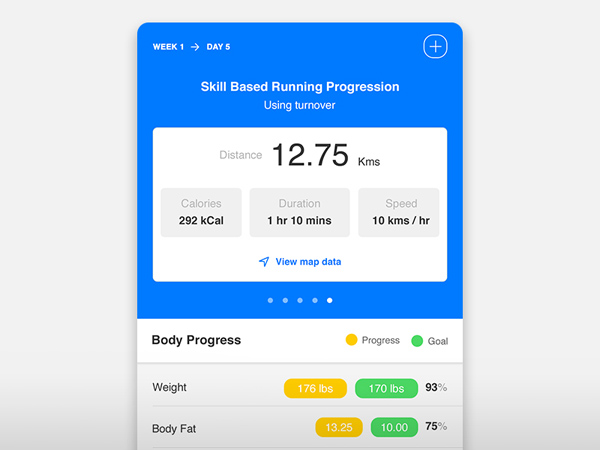 health-app-ui-19