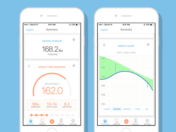 health-app-ui-20