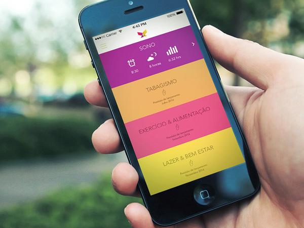 health-app-ui-27