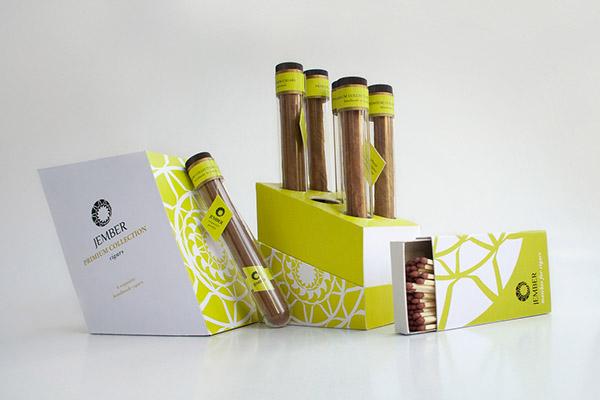 Cigar Packaging 02