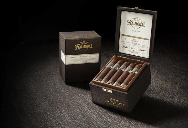 Cigar Packaging 03