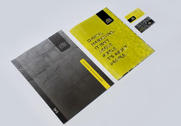 Retro Brochure 15