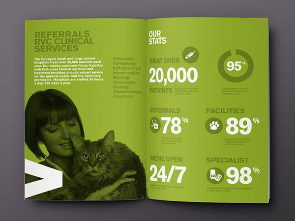 Retro Brochure 26