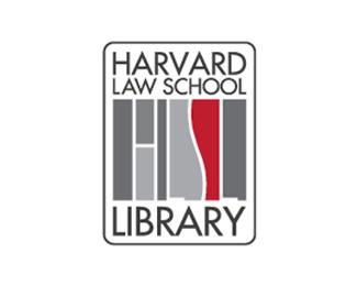 library-logo-05