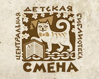 library-logo-06