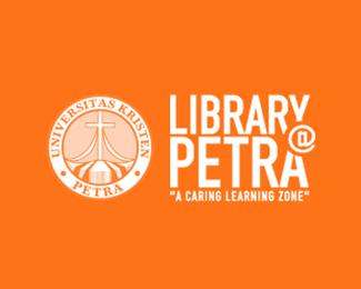 library-logo-07