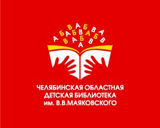library-logo-09