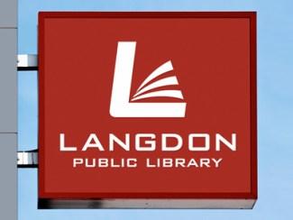 library-logo-20