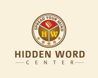 library-logo-26