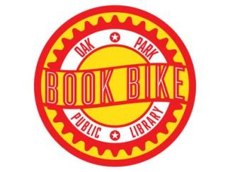library-logo-27