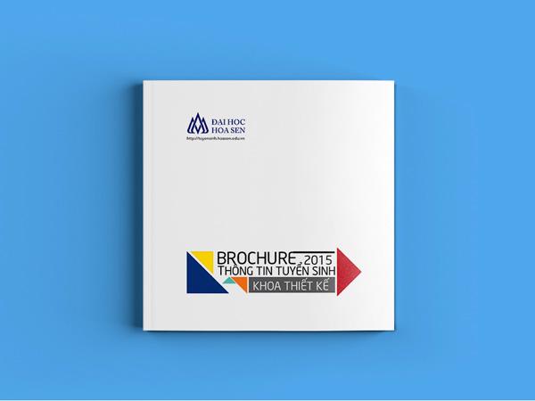 minimal brochure design 13