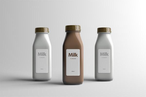 Milk-packaging-07