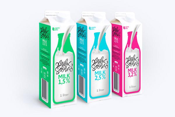 Milk-packaging-10
