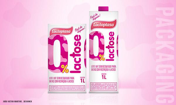 Milk-packaging-12