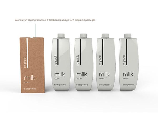 Milk-packaging-15