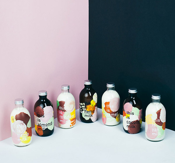 Milk-packaging-16