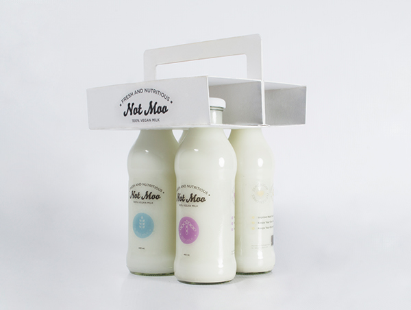 Milk-packaging-19